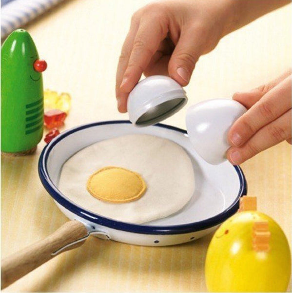 HABA Fried Egg - Play Food