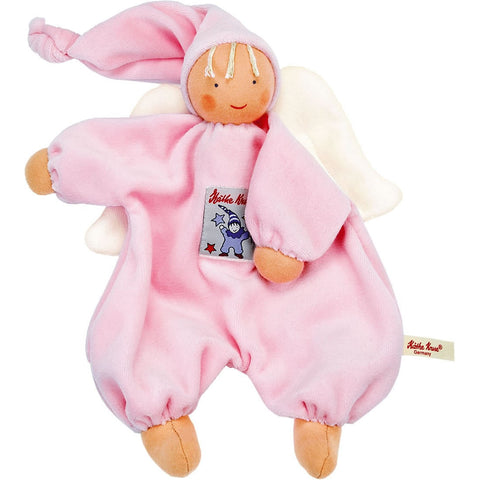 Rose Angel Waldorf Gugguli Doll