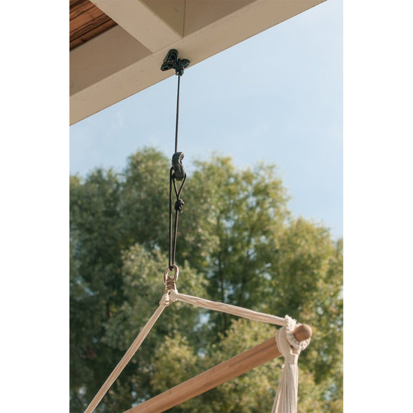 Hammock Swing Mounting Kit