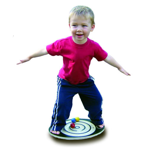Labyrinth Junior Balance Board