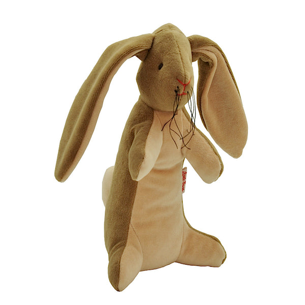 The Velveteen Rabbit - Plush Toy and Book