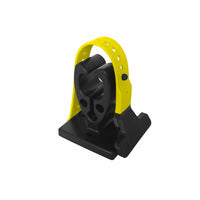 PAC Mount Short Stow-N-Lock 1005S