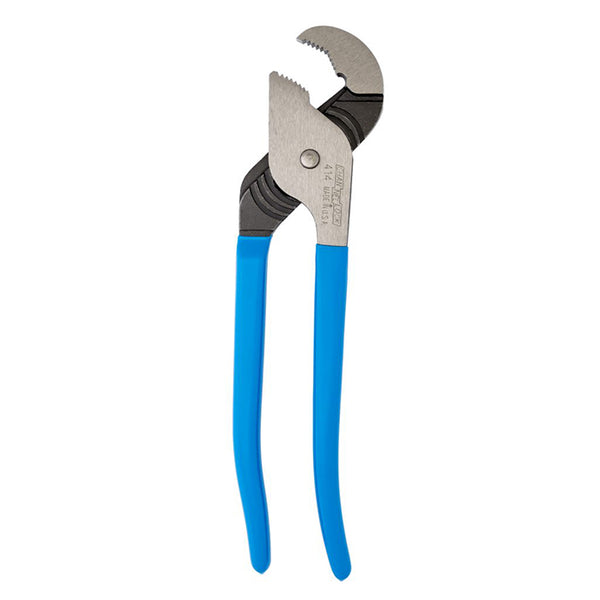 ChannelLock NUTBUSTER Tongue & Groove Pliers - CH414G