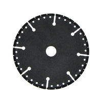 Diamond Rescue Blade 200mm