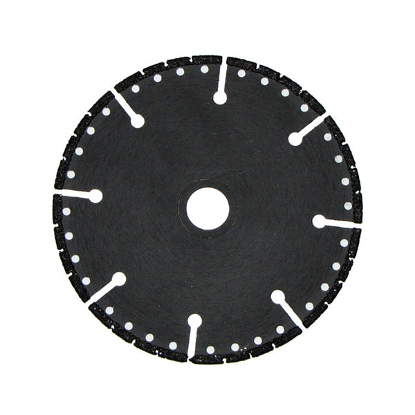 Diamond Rescue Blade 115mm