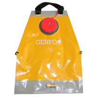 Genfo Bag Flexible Backpack Sprayer