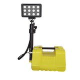 LED Portable Flood Light