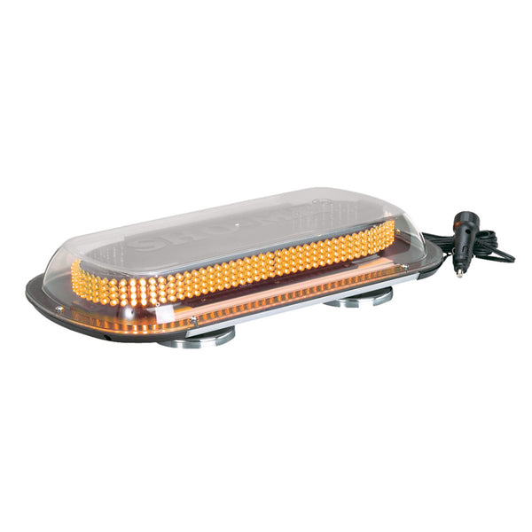Low-Profile LED Lightbar 17""