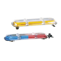 Low-Profile LED Lightbar 27""