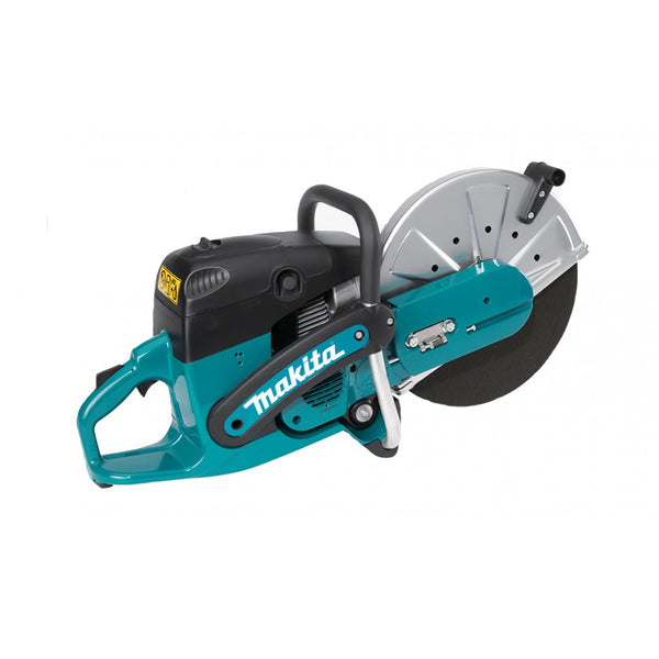 Makita Power Cut Saw