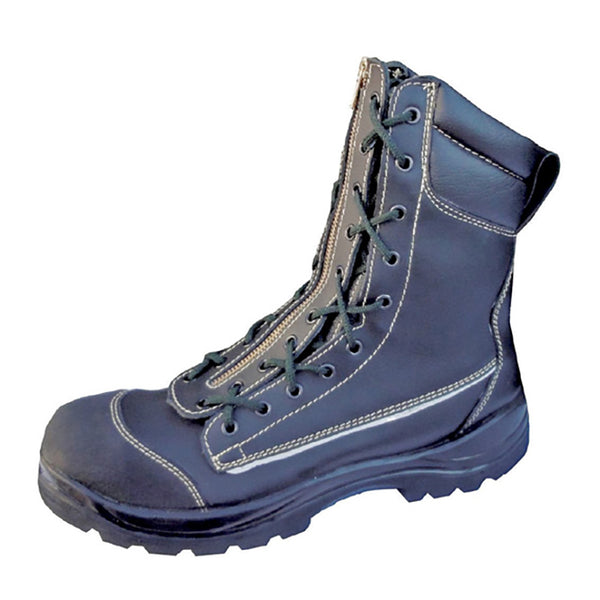 Paraflex FireStorm Boot