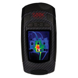 Seek RevealPRO Thermal Camera