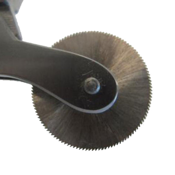 Ring Cutter (Spare Blade)