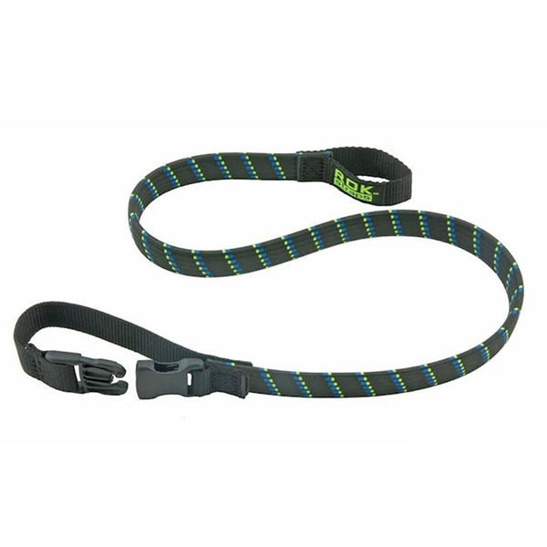 ROK Straps with Loops (75cm, Set of 2)