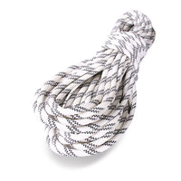 Rope Static Pro 11