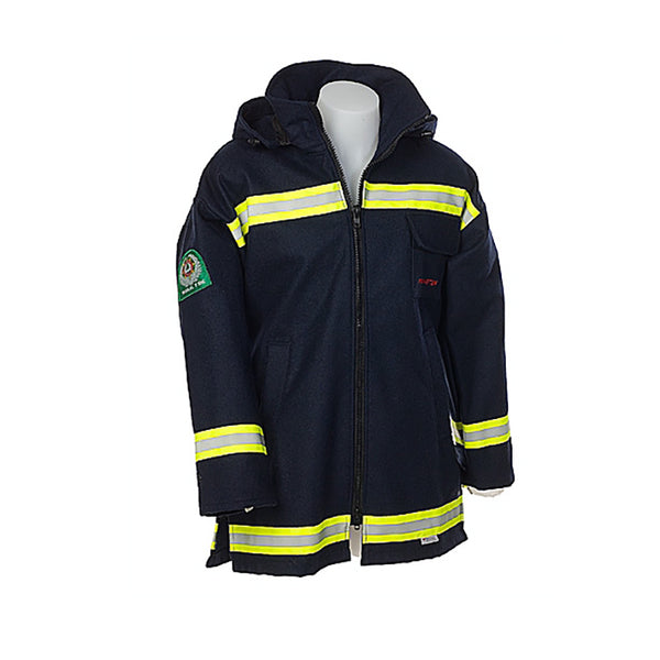 Rural Fire Jacket