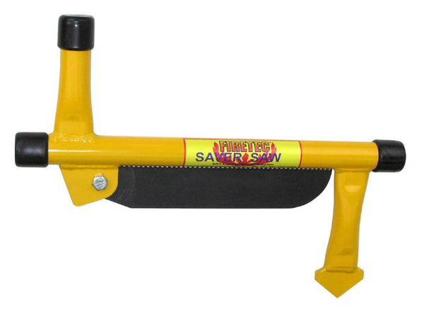 Saver Saw Windshield Cutter
