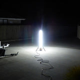 LED Up Light - 100 Watt