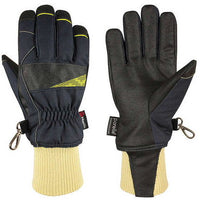 Structure Fire Gloves