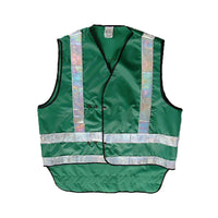 Road Safety Vest
