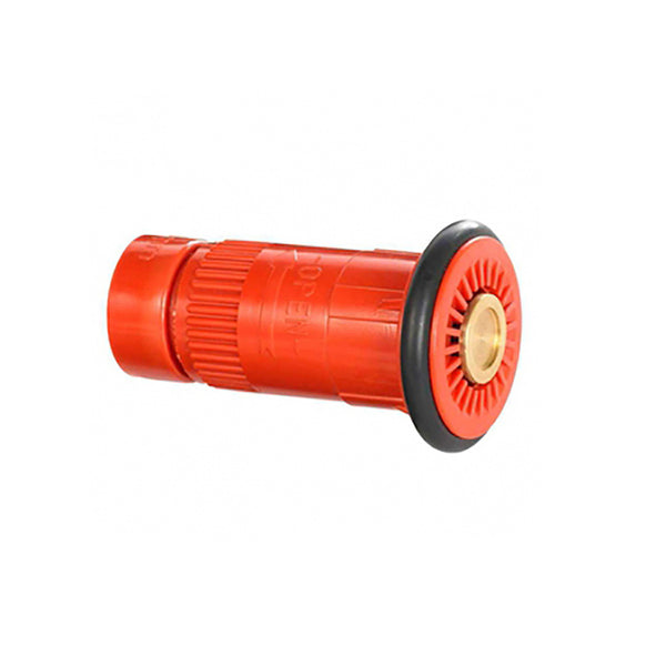 Viper Fire Spray Nozzle 25mm
