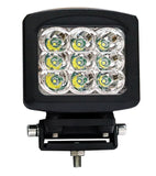 LED Spot Light 90 Watt 10 Degree Beam