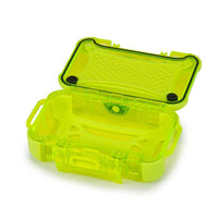 Nanuk Nano 310 Water Proof Case