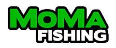 MOMMA FISHING PESCA DEPORTIVA