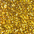 Glitter térmico oro - Prospinning - Pesca
