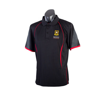 contrast-polo-shirt-colour-panels-mens-black-red