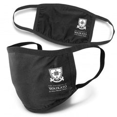 UoW Face Masks