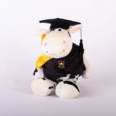 graduation-masters-cow