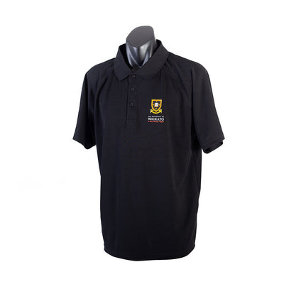 polo-shirt-mens-black