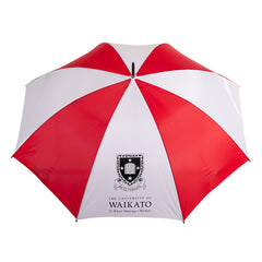 umbrellas-red-white