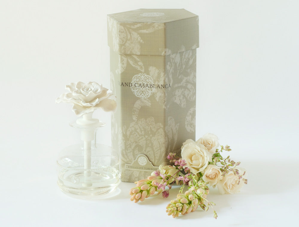 Élan Flowers - home fragrance diffusuer- delivered in New York City