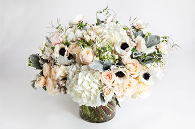 Lan flowers nyc floral design delivery soho signature collection mightylinksfo