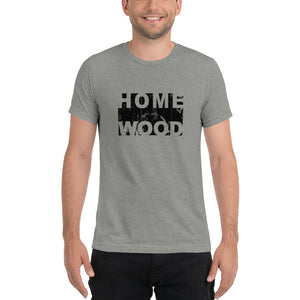 Homewood Pride 10 Short sleeve t-shirt