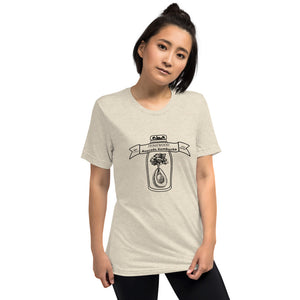 Local Fave Fishman Short sleeve t-shirt