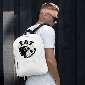 EAT Homewood Backpack