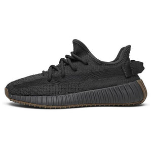 Yeezy Boost 350 V2 'Cinder Non-Reflective'