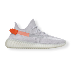 Yeezy - Boost 350 V2 Taillight