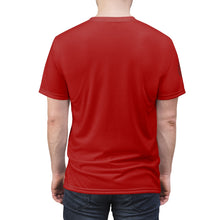Load image into Gallery viewer, Niner Gang T-Shirt