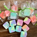 Set of 3 Guest Soaps