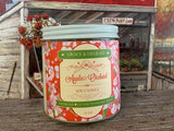 Apple Orchard Soy Candle