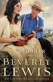 The Fiddler by Beverly Lewis Book #1