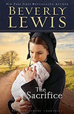 The Sacrifice by Beverly Lewis (Book 3)