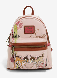 Loungefly Bambi Faline Backpack