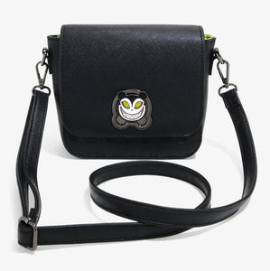 Loungefly Nightmare Before Christmas Vampire Teddy Bag
