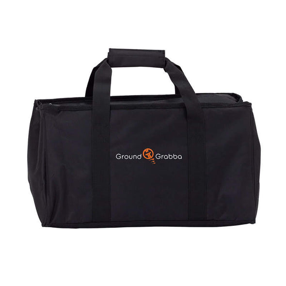 GroundGrabba Lite 12 Bag Pack