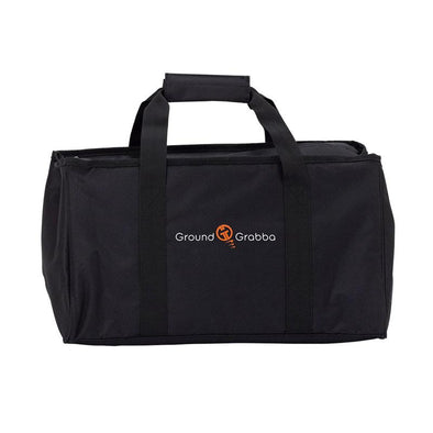 GroundGrabba Carry-All Bag I